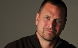 Greg-Wittstock