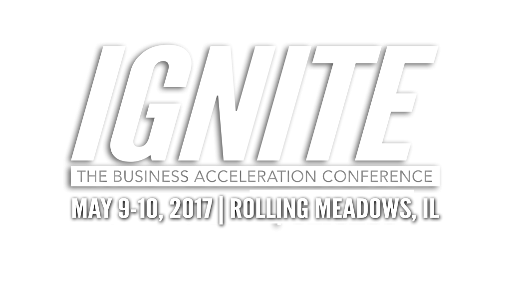 IGNITE-2017_heading