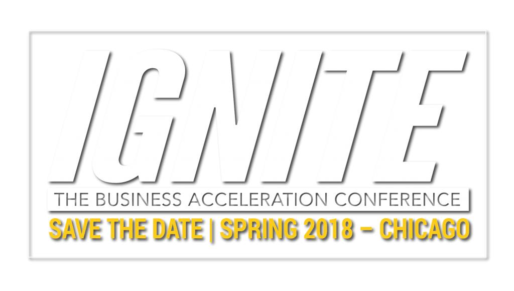 IGNITE Header 2018