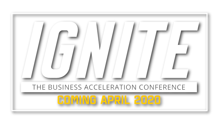 2020-CBF-Ignite_Web-Banner 02
